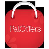 PalOffers icon