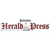 Palestine Herald-Press icon