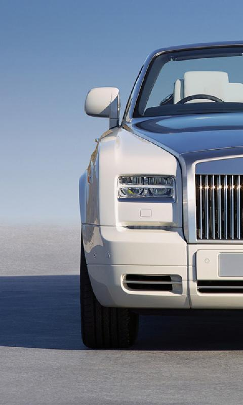 Wallpaper Rolls Royce For Android Apk Download