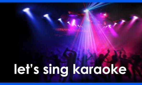 NEW:Smule Sing!Karaoke Guiden apk screenshot