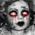 Pranks: Horror Sounds