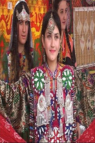 Pashto Afghan Music New Songs for Android - APK Download