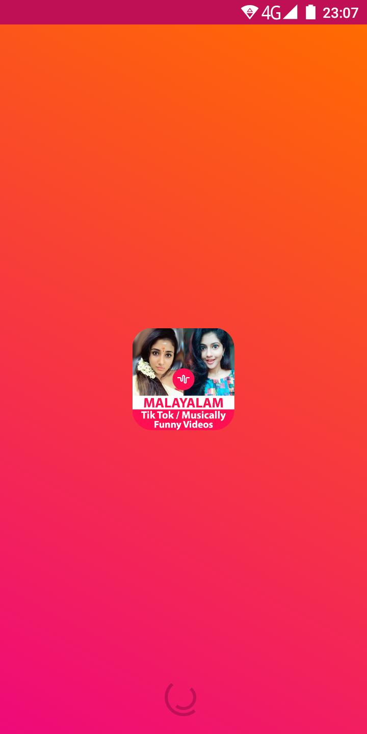 Malayalam Videos For Tik Tok Musically for Android - APK