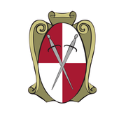 Accademia Firenze icon