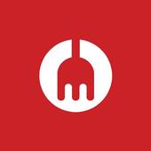 Pamefai icon