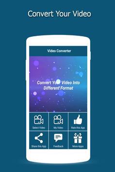 Total Video Converter screenshot 6