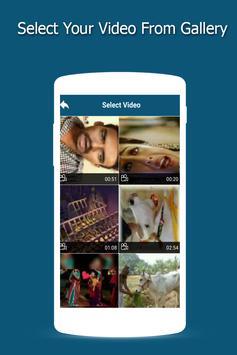 Total Video Converter screenshot 7