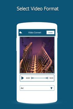 Total Video Converter screenshot 8