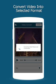 Total Video Converter screenshot 9