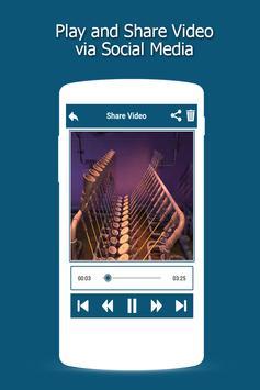 Total Video Converter screenshot 11