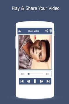 Video Rotate screenshot 4