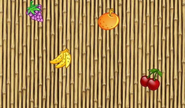 Baby Play - Games for babies apk screenshot