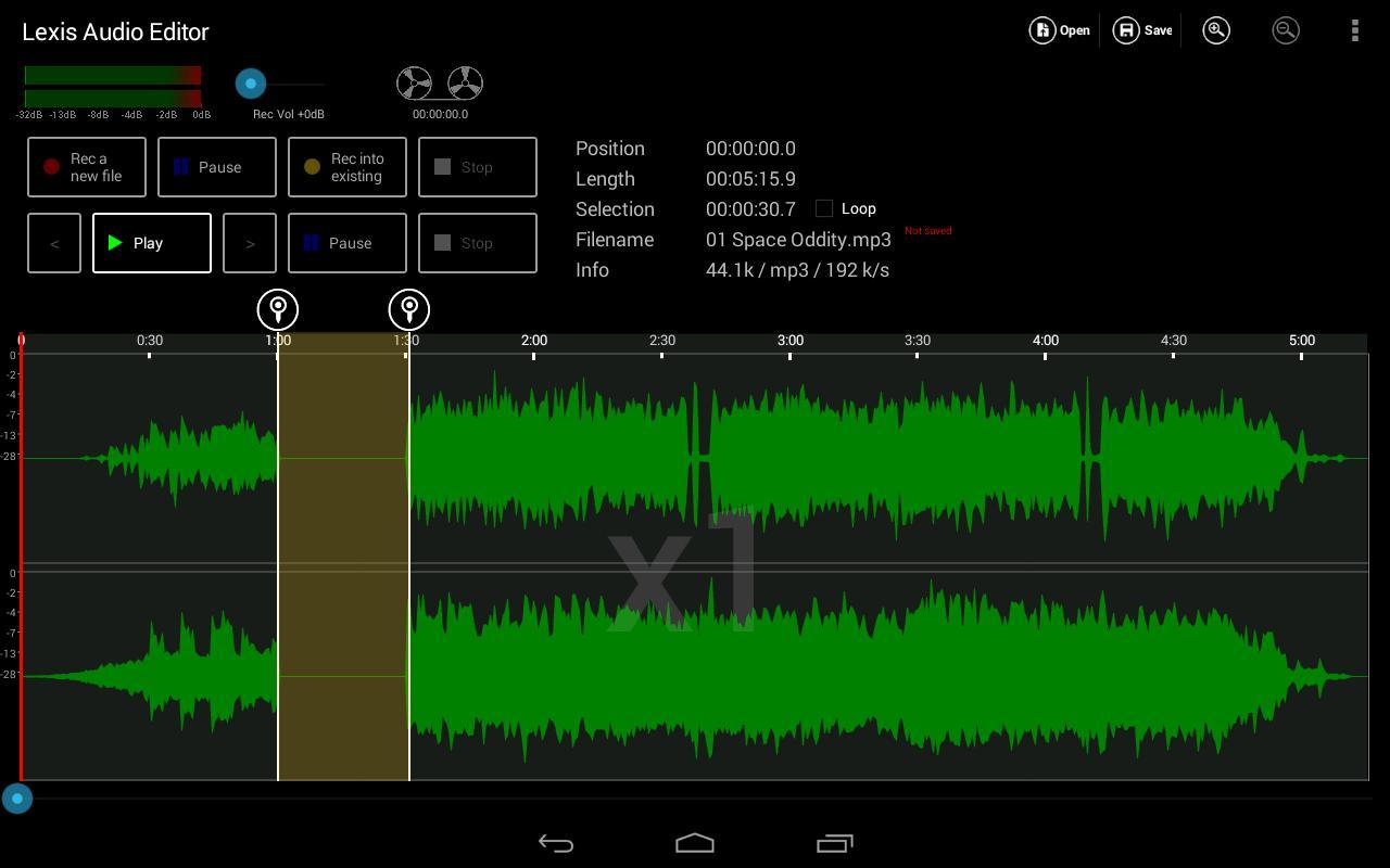 VideoShow Video Editor, Video Maker, Photo ... - Google Play