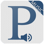 Tips Free Pandora Radio Music icon