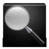 CluePal icon