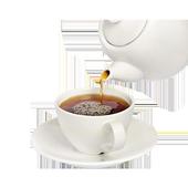 Pann Tea icon