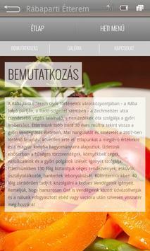 Bodrogi Cafe & Restaurant poster