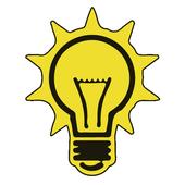 Panna Flash Light icon