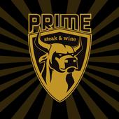 Prime Steakhouse icon
