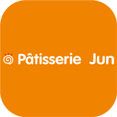 PatisserieJun icon