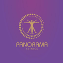 Panorama Clinics APK