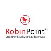 RobinPoint POS icon