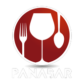 PANABAR icon