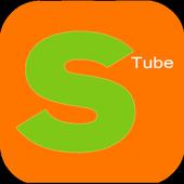 SibukaTube icon