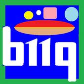 B119A 처방의약품 검색( 안드로이드용 B119 ) icon