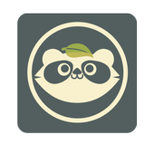 Learn Japanese with Tanuki icon