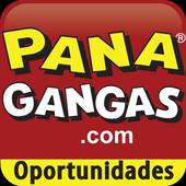 PANAGANGAS icon