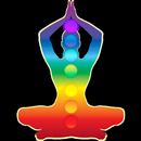 Chakra Meditation APK