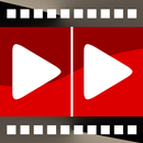 iPlayIT for YouTube VR Player APK