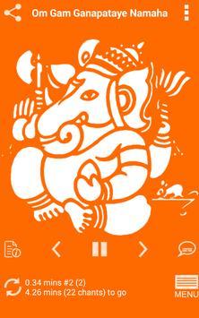 OM Meditation Lite for Android - APK Download