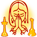 PUJA: Mobile Temple Pooja for Indian Hindu Gods APK