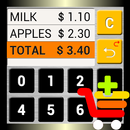 Shopping List for Grocery APK