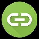App Shortcuts : Notification Icons APK