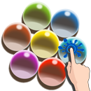Stress Buster for Stress Relief APK