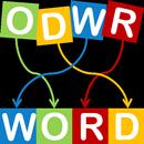 JUMBLE Anagram Word Game APK