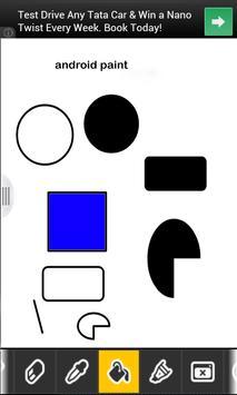 Coloring games for kids screenshot 3