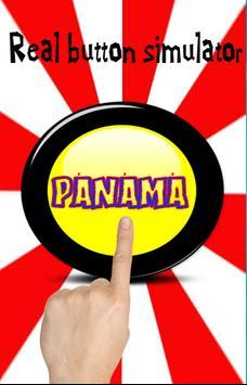 panama button apk screenshot