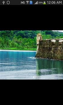 Panama Travel screenshot 6