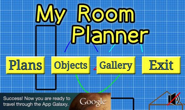 my room planner free poster - Room Planner Free Download