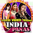 Film India Panas 18++ Terbaru APK