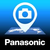 Photo Search icon