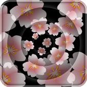 エフェクト[桜] icon
