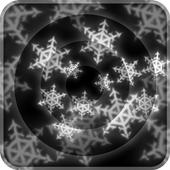 エフェクト[雪] icon
