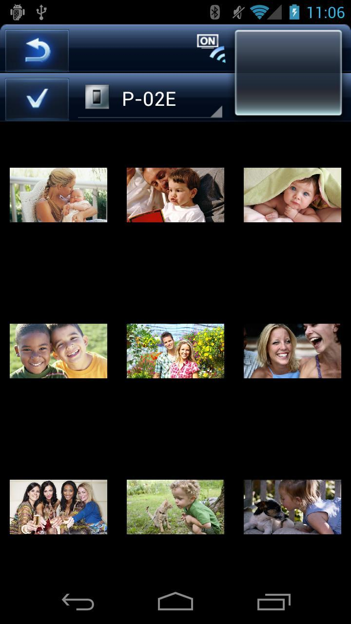Panasonic TV Remote 2 for Android - APK Download