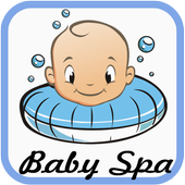 Panduan Lengkap Baby Spa icon