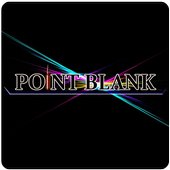 New Point Blank Strike 2018 Walktrough icon